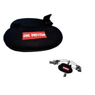 One Direction MP3 Speaker Bag