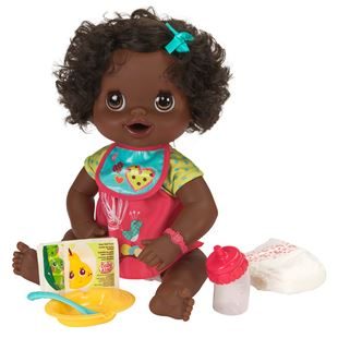 Baby Alive My Baby Alive