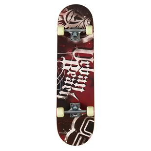 78cm Urban Beach Skateboard