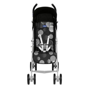 Chicco London Stroller - Hoop