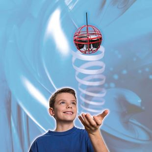 Air Hogs Atmosphere Axis - Assortment