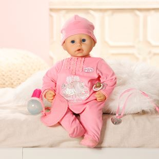 Baby Annabell Doll - Newest Style