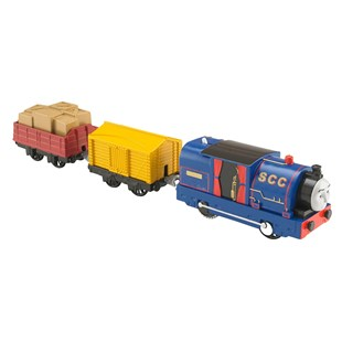 Thomas & Friends Trackmaster Engines Timothy