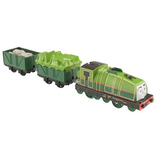Thomas & Friends Trackmaster Engines Gator