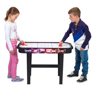 3ft Air Hockey