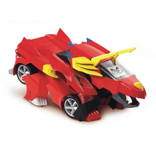 VTech RC Triceratops