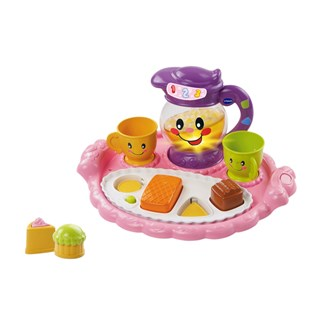 VTech Learning Fun Party Set