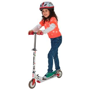 One Direction Inline Scooter