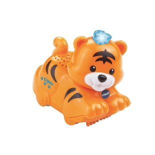 VTech Toot Toot Animals Tiger