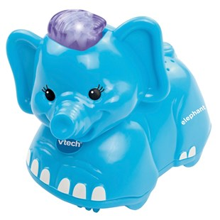 VTech Toot-Toot Animals Elephant