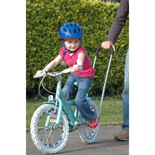 Balance Buddy Bike Handle