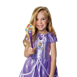 Sofia the First Magic Wand Playset