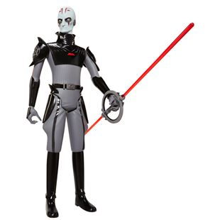 Star Wars 78cm Inquisitor Figure