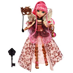 Ever After High Thornecoming Cupid