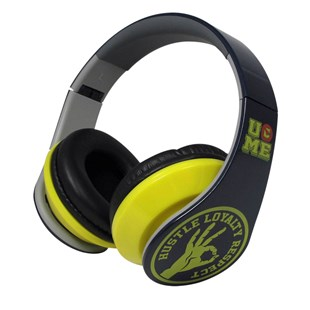 WWE John Cena Headphones