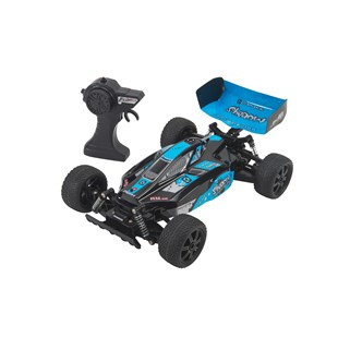 1:10 RC Buggy