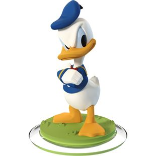 Disney Infinity 2.0 Donald Duck Figure