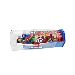 Disney Infinity 2.0 Power Disc Capsule
