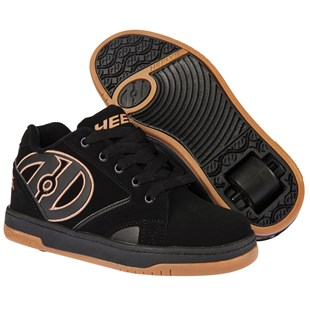 Heelys Propel 2.0 Black Gum UK 3