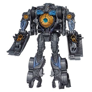 Transformers Power Battler Galvatron