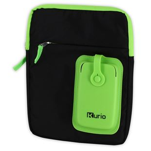Kurio Shoulder Bag