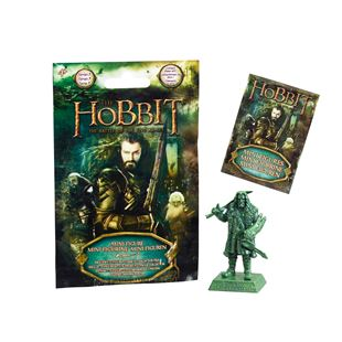 The Hobbit Blind Bag