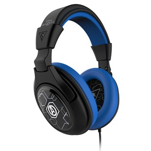 Turtle Beach Marvel Superheroes Headset