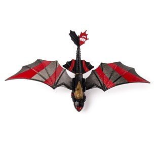 Dragons Power Dragons Extreme Wing Flap
