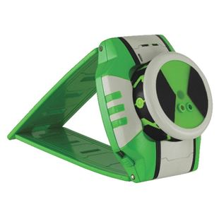 Ben 10 Galactic Monsters Gravitrix
