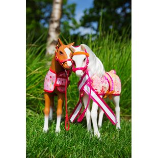 Our Generation White Lipizzaner Foal