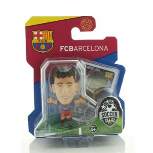 SoccerStarz single figure blister pack - 2015 Edition