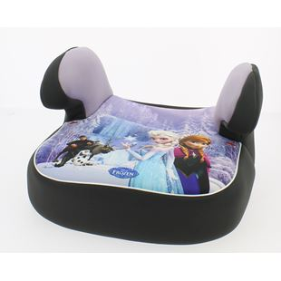 Disney Frozen Dream Booster Seat Group 2-3