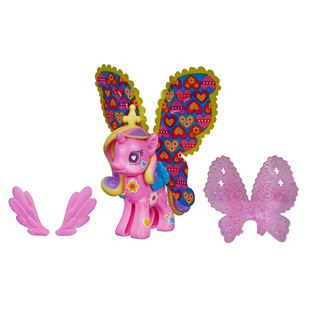My Little Pony Winged Pack