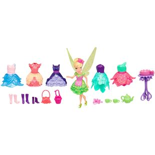 Disney Fairies Tink's Pixie Sweet Bakery