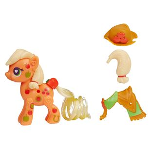 My Little Pony  Pop Fashion Accessory Pack