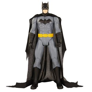 50cm Batman Action Figure