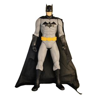 Giant Size Batman 78 cm Action Figure