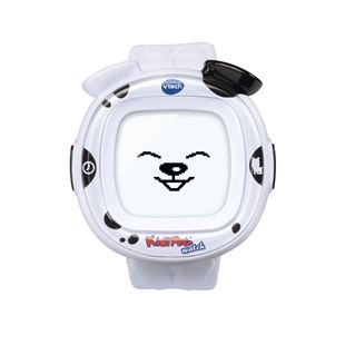 KidiPet Watch - Dog
