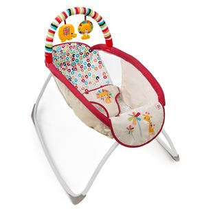 Bright Starts™ Playful Pinwheels™ Lounger