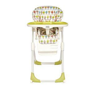 Joie Mimzy Parklife Highchair