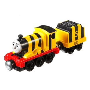 Thomas & Friends Take-N-Play James Busy Bee