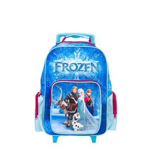 Disney Frozen Trolley Backpack