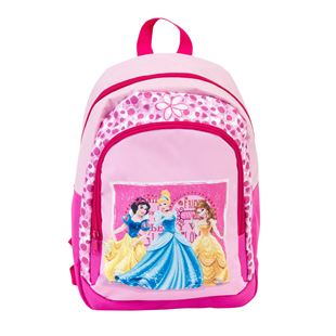 Disney Princess's Backpack