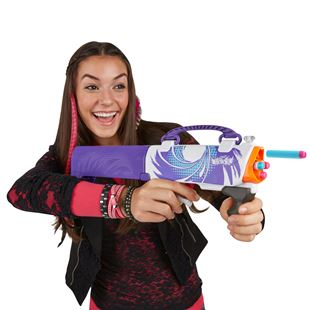 NERF Rebelle Secret Shot - Assortment
