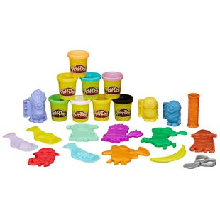 Play-Doh Minion Makin Mayhem