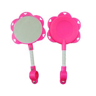 Rear View Mirror for Children's Bicycle