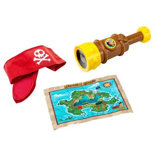 Jake and The Neverland Pirates Talking Spyglass
