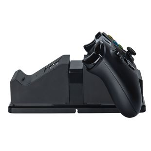 Xbox One Charging Station