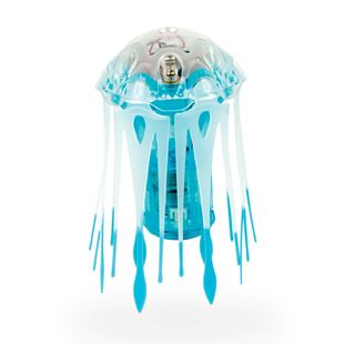 HEXBUG AquaBot Jellyfish - Assortment