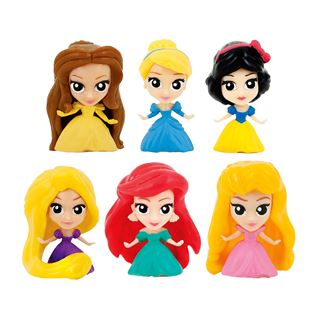 Disney Princess Fash'ems